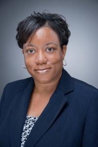 Carol R. Dennis